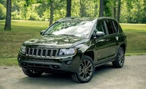 2018 jeep patriot replacement. interesting replacement 2018 jeep compass patriot replacement on jeep patriot 1