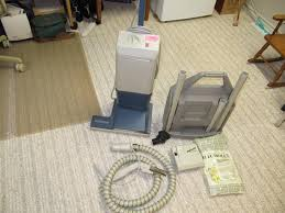 electrolux attachments. vacuum cleaner and attachments (electrolux ) electrolux attachments d