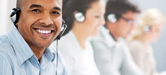 Customer Service Representative Vce Exam Simulator Vce To Pdf A Vce