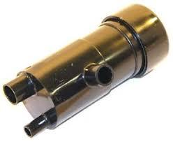 trane hard start kit diagram wiring diagram for car engine ac condensate pump wiring diagram