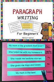 best topic sentences ideas paragraph writing paragraph writing