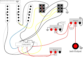 wiring diagram for seymour duncan dimebucker wiring diagram seymour duncan hot rails wiring diagram image about