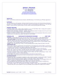 Experience Letter Java J2ee Professional Resumes Sample Online