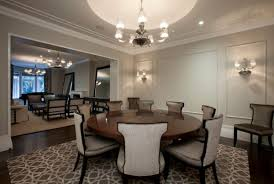 round dining room table images. round dining tables. room table images
