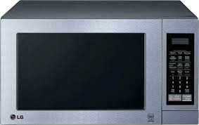 countertop microwave convection oven reviews 4 pick lg best small slate