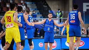 Italia Basket / Basket Serbia Battuta 102 95 Impresa Dell Italia Che Vola A  Tokyo 2020 Rai News / İlk olarak 1920 yılında i̇talya'da bir ulusal  basketbol ligi olmasına karar verilmiştir.