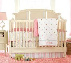 looney tunes bedding sets cute pink crib bedding pink crib bedding set design home image of pink crib bedding for pretty girls bedding sets