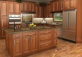 Light cherry kitchen cabinets Wall Color Natural Oak Kitchen Cabinets Kitchenette Cabinets Maple Cognac Cabinets Light Cherry Wood Kitchen Cabinets Kitchen Cabinets Calgary Buylegitmeds Natural Oak Kitchen Cabinets Kitchenette Cabinets Maple Cognac