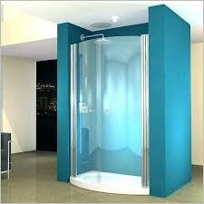 cleaning glass shower doors hard water stains picture with dawn cleaning glass