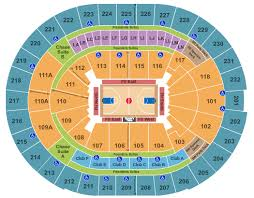 Magic Arena Seating Chart Amway Arena Orlando Seating Chart Seersucker Suits
