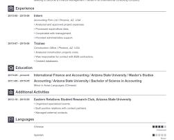 resume free online resume builder stunning linkedin resume