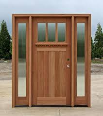 fiberglass craftsman entry doors with sidelights awesome front door mesmerizing in inspirations