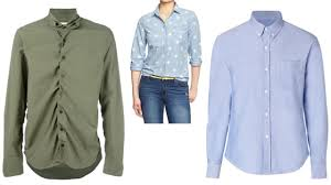 Designer Shirt With Holes 25 New And Best Designer Shirts Collection For Men And Women