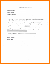 30 day notice letter format 12 jpg