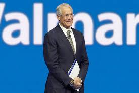 Goldman Sachs Upgrades Walmart Stock Insider