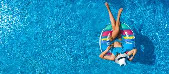 """Résultat de recherche d'images pour """"dimanche à la piscinegif funny"""""""
