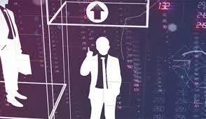 Elavator Speech How To Craft A Winning Elevator Speech