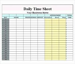 Timesheet Formulas In Excel Monthly Timesheet Template Excel Luxury Excel Template Timesheet