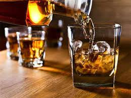 - Week Delhi-ncr Excise Hotels Ban Serving In To Economic Begin Liquor The This Highway Times Liqour Following Department's Nod