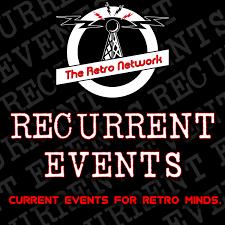 Recurrent Events