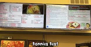 restaurant menu design app hd sign design best digital menu restaurant menu board