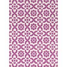 sensational design light purple rug plain decoration loloi rugs piper purpleivory fairies area reviews home 16