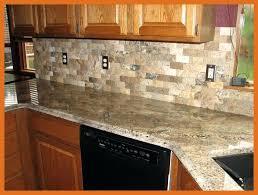 santa cecilia granite backsplash ideas floors charming granite ideas backsplash ideas for santa cecilia light granite