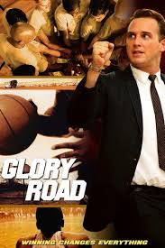 glory road movie review film summary roger ebert glory road 2006