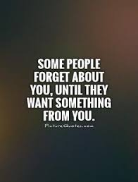 Quotes Qualities Good Friend A Of Fake Well Pinterest Said 7 xTt8FdT