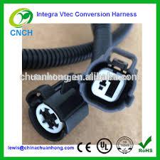 vtec conversion wire harness engine sub harness itr gsr b18c b16a Automotive Wiring Harness vtec conversion wire harness engine sub harness itr gsr b18c b16a b17a d16z6 d15b or