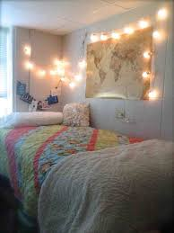 diy teen bedroom ideas tumblr. This Urban Outfitters Bedding Tumblr - Design Top Teenage Girl Room Ideas  Pink Diy Teen Bedroom D