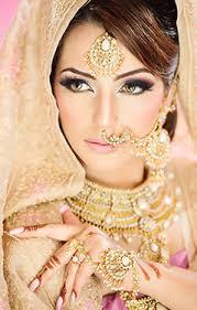 find best bridal makeup artist in mumbai satish kargutkar