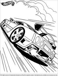 Small Picture Top 25 Race Car Coloring Pages For Your Little Ones NASCAR Cars