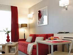 Hotel Gabriel Paris Hotel In Montrouge Aparthotel Adagio Paris Montrouge
