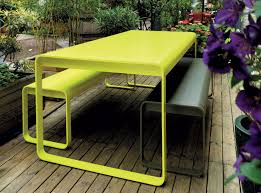 Small Picture 25 Marvelous Garden Furniture Decor Ideas Contemporary garden