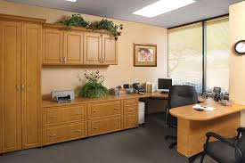 home office cabinetry design. Make Your Home Office Appealing With Fun And Personal Touches Home Office Cabinetry Design K