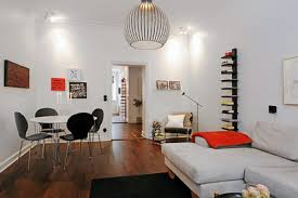 Some Important Aspects when Choosing the Right Modern Loft Furniture.  Contemporary Furniture Loft Apartment Ideas