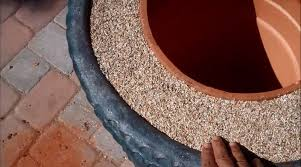 this will be a great help when you start making your own tandoor