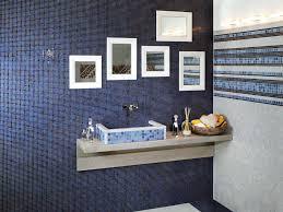 bathroom mirror frame interior design