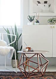 Geometric Flooring  LoversiqGeometric Home Decor