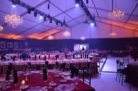 tent lighting ideas. Tent Lighting Ideas Wedding Best Of Rental Detroit Mi Wahl Tents Tent Lighting Ideas M