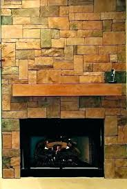 gas starter fireplace gas fireplace starters fireplace starter logs gas fireplace starter log gas fireplace starter