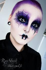 it s also a fun eye makeup idea for those who don t know what kind of makeup to wear for