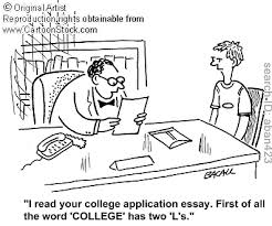 essay approach college essay writing coach tutoring services an original well written personal essay is a key component for admission into the country s top colleges and universities