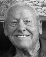 Daniel Summers Obituary - Death Notice and Service Information