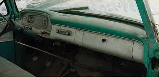 1965 ford f100 windshield the best windshield 1965 f100 ford dash idaho