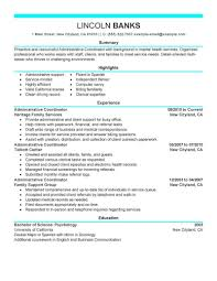 Contemporary Resume Examples Modern Best Sample Free Dow Sevte