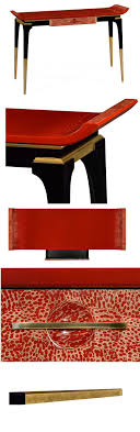 Manufacturers Of Bedroom Furniture 17 Best Ideas About Furniture Manufacturers On Pinterest