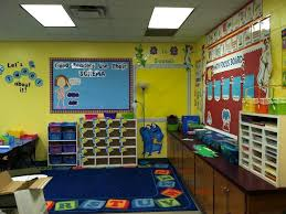 Kindergarten Classroom Theme Decorations Classroom Decoration Ideas For Preschool Decor Ideas