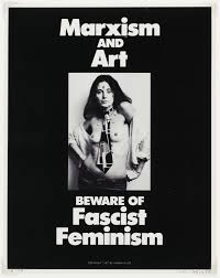 Marxism and Art: Beware of Fascist ...